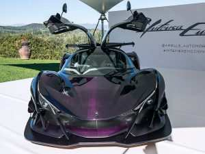 34 The Best Mclaren Hypercar 2019 Price and Review