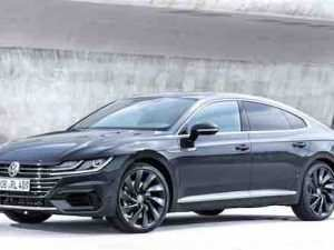 34 The Best Volkswagen Jetta 2019 Horsepower Style