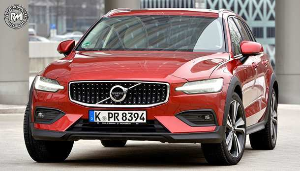 34 The Best Volvo Dal 2020 History