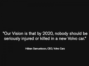 34 The Best Volvo Mission 2020 Price and Review
