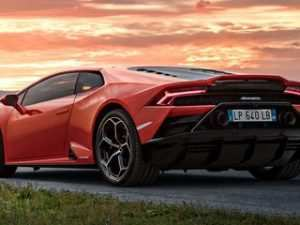 34 The Lamborghini Bis 2020 Specs and Review