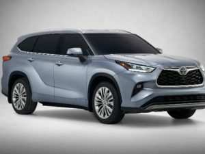 34 The Toyota Models 2020 Reviews