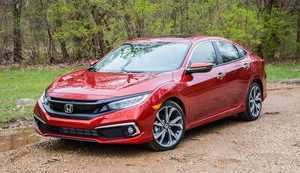 35 A 2020 Acura Tlx Type S Reviews