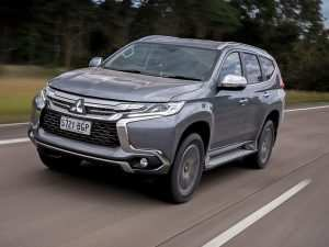 35 A Mitsubishi Asx 2020 Price Price and Review