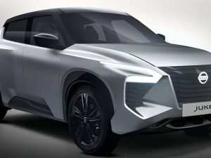 35 A Nissan Juke Concept 2020 Prices