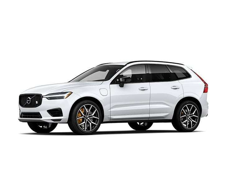 35 A Volvo Phev 2019 Release
