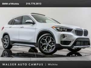 35 All New 2019 Bmw Reviews