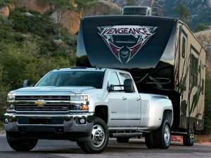35 All New 2020 Gmc 5500 Price Design and Review