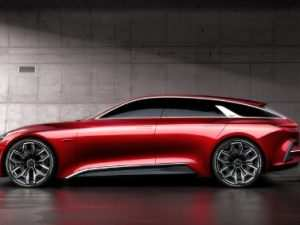 35 All New 2020 Kia Lineup Spesification