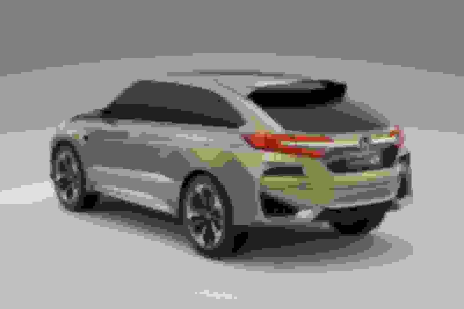 35 All New Acura Mdx 2020 Release Date New Model And Performance