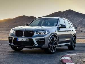 35 All New BMW Hybrid Suv 2020 Performance
