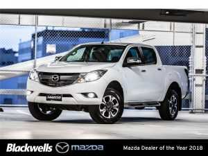 35 All New Mazda Pickup 2019 Performance