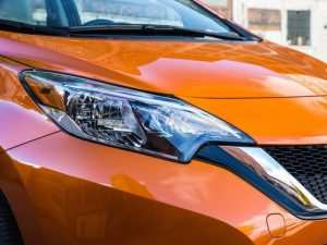35 All New Nissan Versa 2020 Release Date Overview