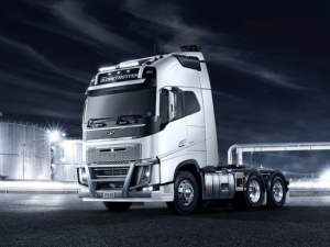 35 All New Volvo Globetrotter 2020 New Model and Performance