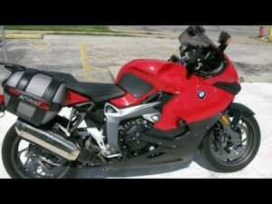 35 Best 2019 Bmw K1300S New Review