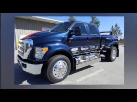 35 Best 2019 Ford 650 Redesign And Review