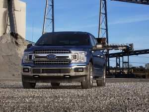 35 Best 2019 Ford Colors 1 Is Not A Valid Image Exterior and Interior
