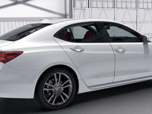 35 Best 2020 Acura Tlx Release Date Picture