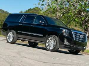35 Best 2020 Cadillac Escalade Unveiling Price