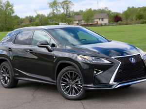 35 Best 2020 Lexus Rx Price and Review