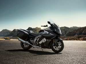35 Best BMW K1600Gt 2020 Wallpaper