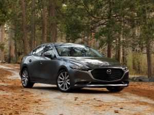35 Best Mazda Zoom Zoom 2020 Redesign