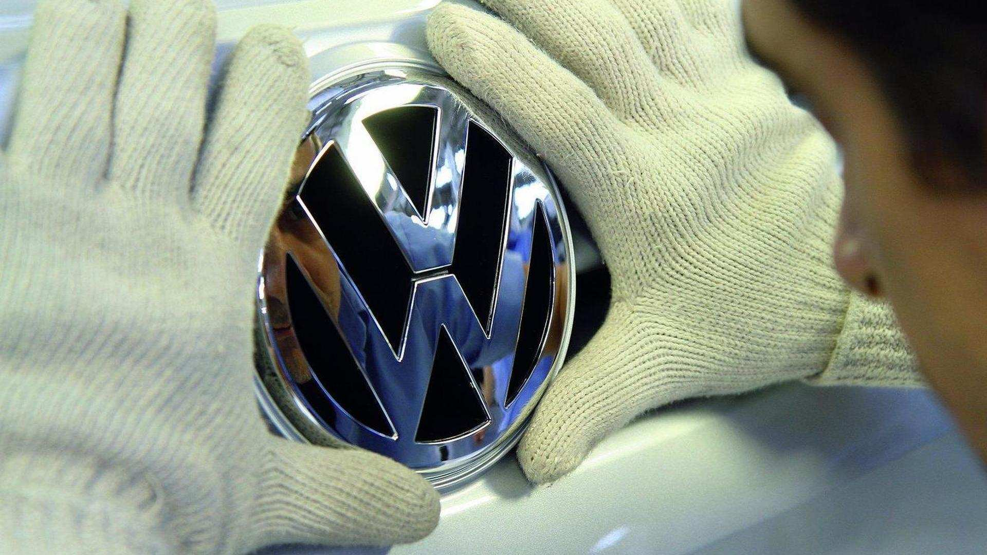 35 Best Volkswagen To Restructure Its Dealer Network From 2020 Price