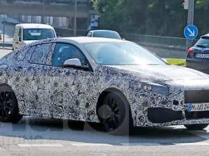 35 New 2019 Bmw 2 Gran Coupe Pricing
