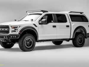 35 New 2019 Ford Atlas New Review
