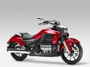 35 New 2020 Honda Goldwing Valkyrie Pictures