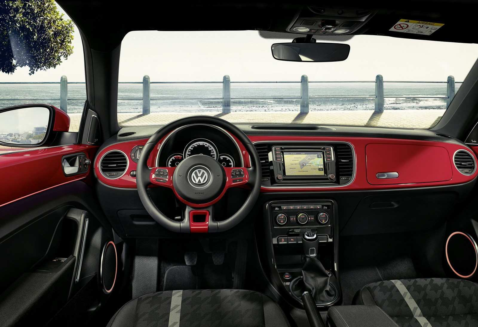 35 New 2020 Volkswagen Beetle Price And Review