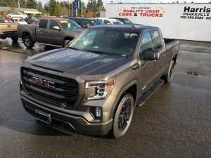 35 The 2019 Gmc Elevation Reviews