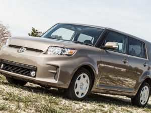 35 The 2019 Scion Xb Release Date Release Date