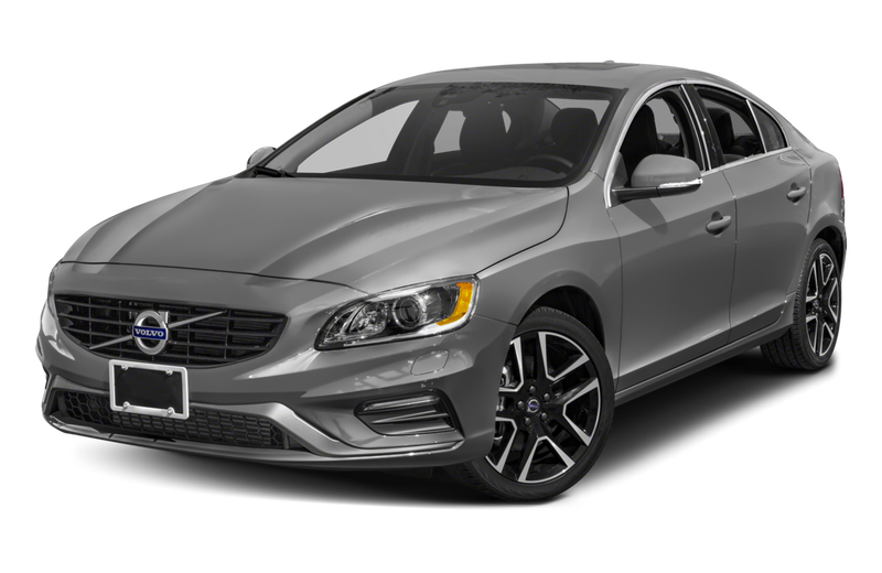 35 The 2019 Volvo Price New Review
