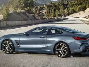 35 The 2020 Bmw 850I Review and Release date