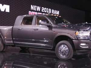 35 The 2020 Gmc 3500 Denali For Sale Price