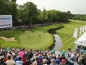 35 The Best 2019 Bmw Pga Championship Exterior and Interior