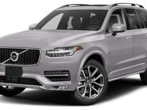35 The Best 2019 Volvo Xc90 Reviews