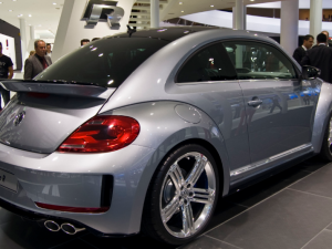 35 The Best 2020 Volkswagen Beetle Specs