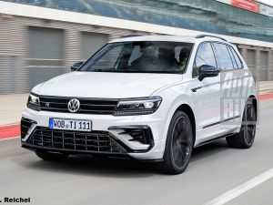 35 The Best 2020 Vw Models Redesign and Concept