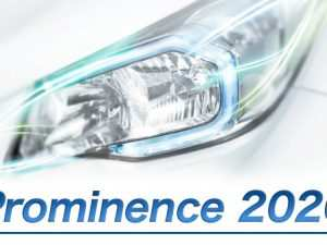 35 The Best Subaru Prominence 2020 Review