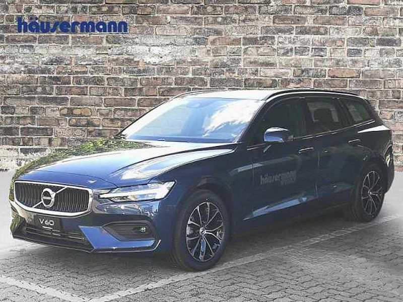 35 The Best Volvo 2019 Modeller Concept And Review