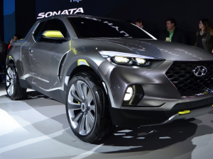 35 The Hyundai Upcoming Cars 2020 Performance and New Engine