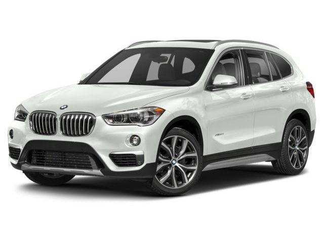 36 A 2019 Bmw X1 Review And Release Date