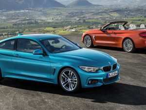 36 A 2020 Bmw 4 Series Gran Coupe Redesign and Review