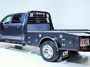 36 All New 2019 Dodge 5500 For Sale Overview