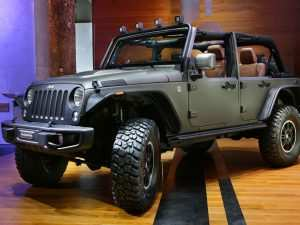 36 All New 2020 Jeep Wrangler Exterior Colors First Drive