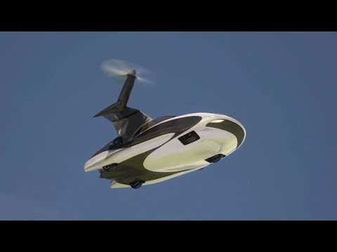 36 All New Tesla 2019 Flying Car Concept And Review