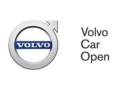 36 All New Volvo Car Open 2019 Spesification
