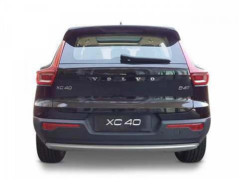 36 All New Volvo Od 2020 Price And Review